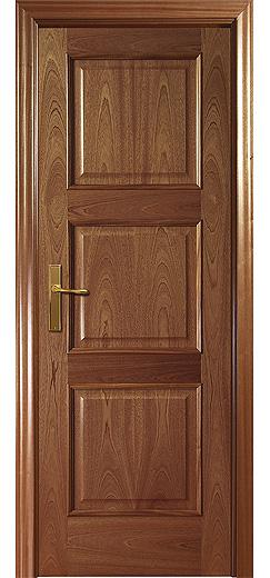 103 m puertas vales f brica de puertas para construcci n interiorismo y reformas - Molduras para puertas ...