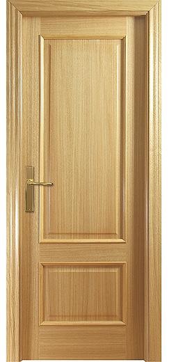 2m puertas vales f brica de puertas para construcci n interiorismo y reformas - Molduras para puertas ...